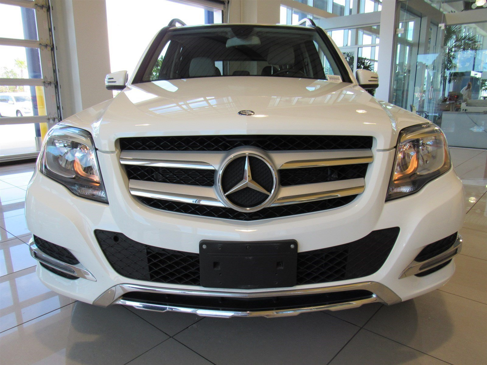Used 2015 mercedes benz ml350 for sale carmax autos post for Mercedes benz at carmax